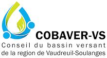 Conseil du bassin versant de la région de Vaudreuil-Soulanges COBAVER-VS