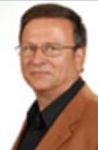 Robert Sauvé